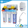 Household filtration purifier/ro water filters/ro system HIGH QUALITY