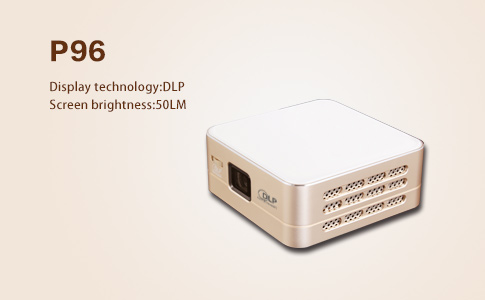 Home theater <strong>projector</strong> support full HD 1080P 4K decoding Android Wifi Original Factory Wholesale <strong>projector</strong> Removable battery