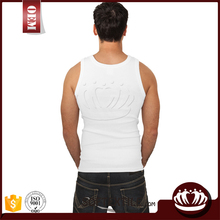 Unlimited Gym Tank Top / All Colors gym singlet tank TOP / Fitness Tank Top with size chart Singlet top tank made by WORLD TOP