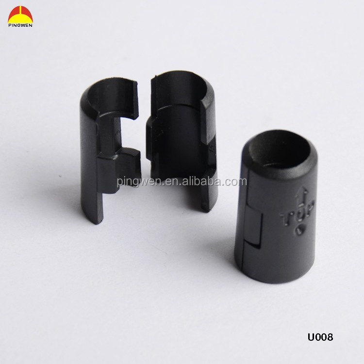 Plastic pipe fittings for furniture buy galvanized