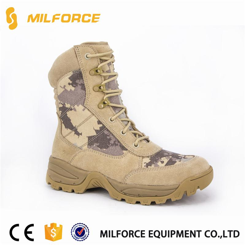 Professional rangers shoes with low price