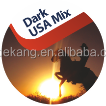 Dekang Europe Series (Dark USA Mix) for E-cig