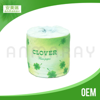 virgin recycle tissue paper wholesale tissue paper making plant