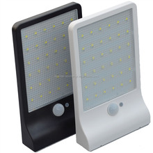 Wholesale price energy saving solar light bugs farm trap for wall light