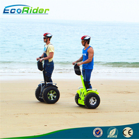 Professional Manufacturer APP Control CE ROSH 2 Wheel Drifting electric hover board,electronic scooter