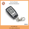 rf universal remote control with high quality low price