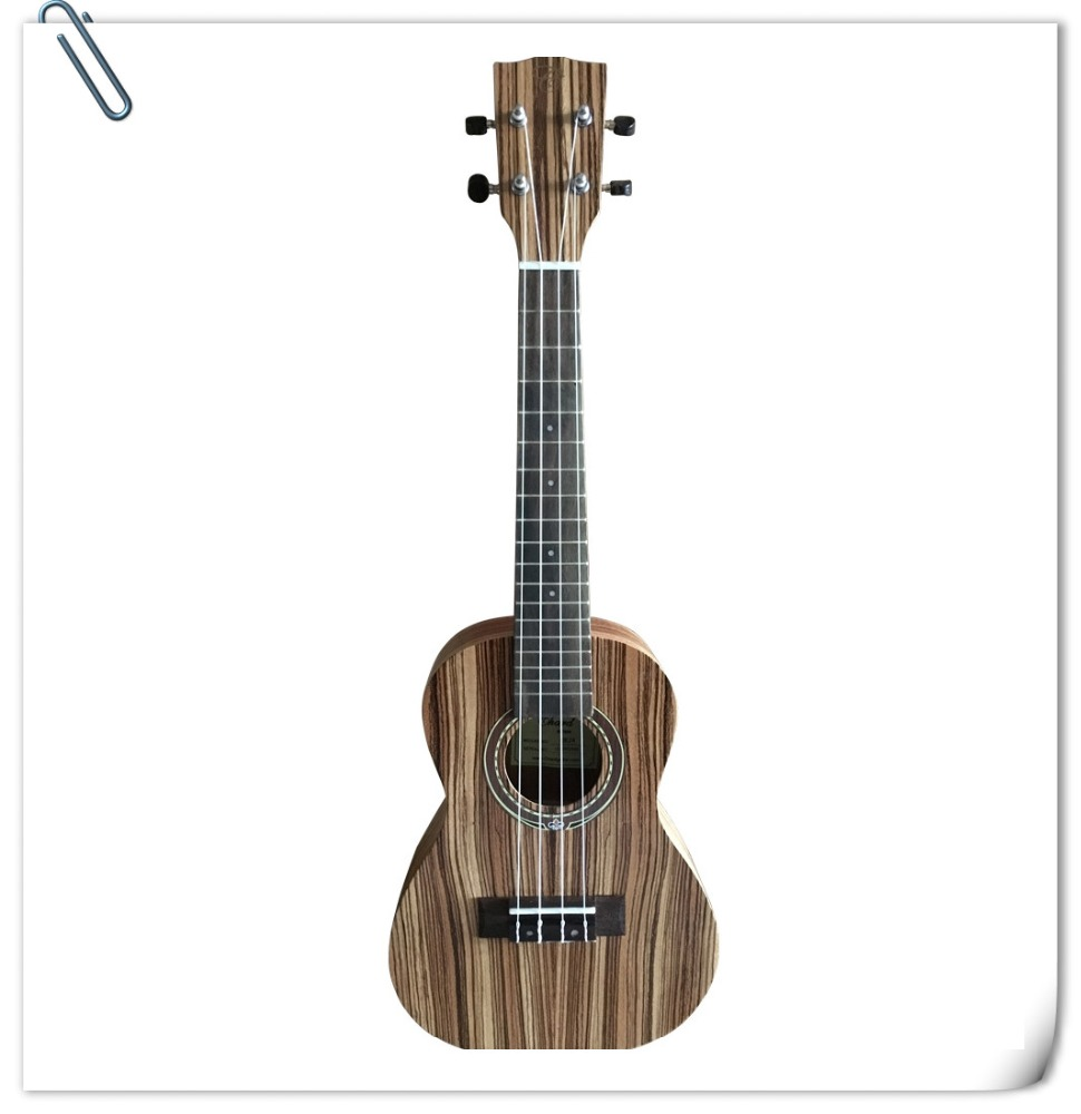 China Wholesale Ukulele Tenor 222504