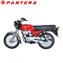 Made in China Boxer Super Power 100cc India Motorcycle