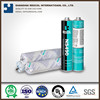 NS490 NEUTRAL SILICONE SEALANT