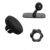 Universal Mobile Phone Car Magnetic Kit Dashboard 360 Degrees Sticky Car Phone Magnet Holder for GPS