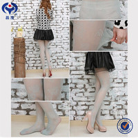 Sexy Hot Lady Pantyhose Women Patterned Stockings Sheer Black Tight