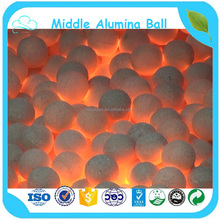 High Strength Lowest Price Activated Alumina Ball