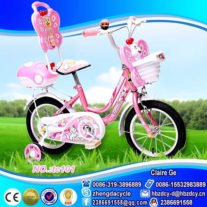 2015 new style fat tire bike from alibaba express china /fat bike on beaches and snowy place