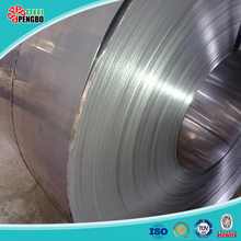 alibaba cheap price 2mm 201 0.35mm 304 stainless steel coils