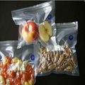 Transparent Plastic Fruit Bag With Good Price