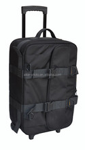 Professional video bag,professional photographic equipment,camera bag