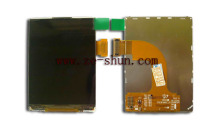 cell phone lcd screen for Samsung i5500