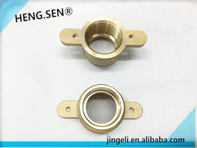 Giid qulity Brass camlock coupling quick joint connect pipe fittings