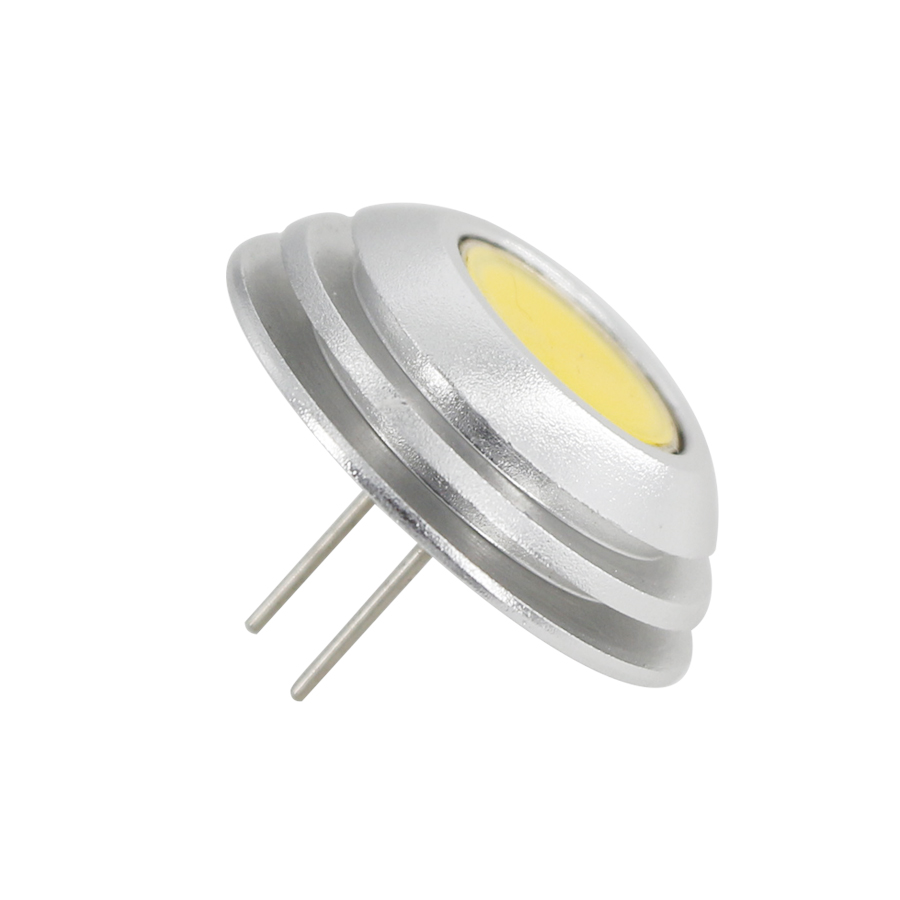 China products high lumen 2700-6000K DC 12V 1 watt led