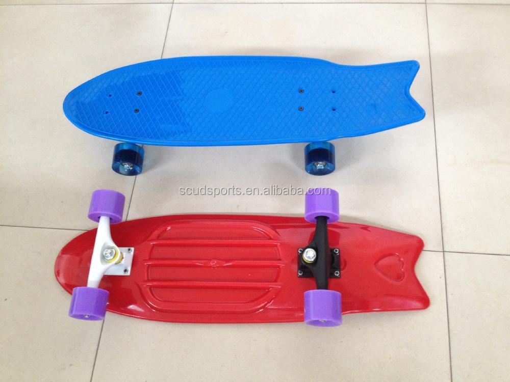 27inch board.jpg