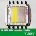 200-500W High power integration COB LED Aquarium light chip