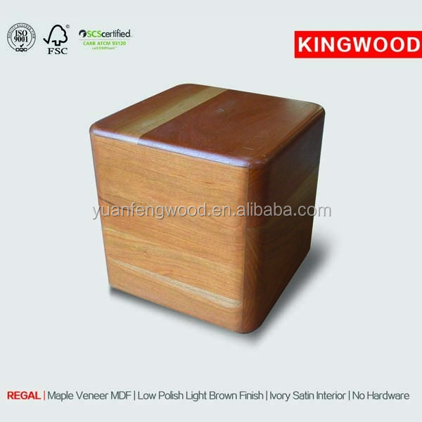 REGAL urn india and cremation urn made in india