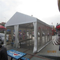 canop advertising Tent
