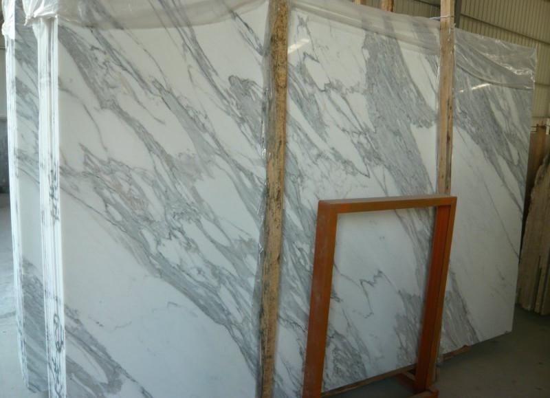 Calacatta royale italienne calacatta marbre blanc marbre id de produit 489864946 - Marbre blanc calacatta ...