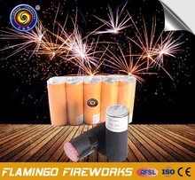 Best selling products sparkling candle fireworks