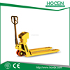 China Wholesale Price Portable Hydraulic Man Pallet Jack
