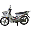 Electric Bikes China Super Cub 50CC Diesel Scooter