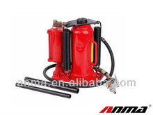 20 TONS Hydraulic Air Bottle Jack