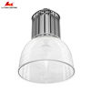 Good price high bay led light IP44 industrial led high bay light 100w led high bay light