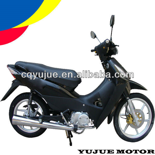 Chinese motorcycle brands 110cc with high quality