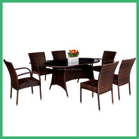 italian dining table and chairs indoor wooden dining table and chairs walmart dining table chairs