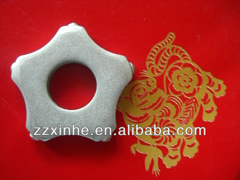 2014 5tips,6tooth,8tips 12TIPs scarifier tungsten carbide milling cutters,construction cemented blade, TCT concrete cutter
