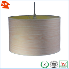 enamel wire mesh plastic clips t5 fluorescent light cover lamp shade