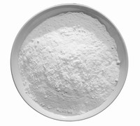 Refined Muscovite powder 600mesh cosmetic grade