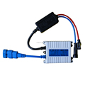 CE Certificate 35W fast bright /quick start AC slim HID xenon ballast/HID bulbs/HID conversion kit