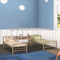 School supply young bedroom furniture