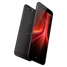 Original Umidigi Z1 Pro Dual Cameras 5.5 inch FHD MTK6757 Octa Core Android 7.0 6GB+64GB 13MP Cam Fingerprint 4G LTE cellphone