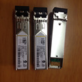 Latest Version Authentic / Genuine Cisco SFP Module Transceiver GLC-SX-MM-RGD