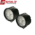 Motorcycle accessories auxiliary led light for R1200RT R1200S etc