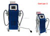 /product-detail/6-in-1-velasmooth-cellulite-treatment-cavi-lipolysis-laser-fat-burning-machine-60347126267.html