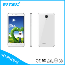"4.0""A 5.0"" Touch Androi Unlock,Wholesale Of 3G Mobile Phone,Wholesale Best Price Smartphone Without Camera"