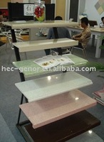 Engineering Quartz Slab