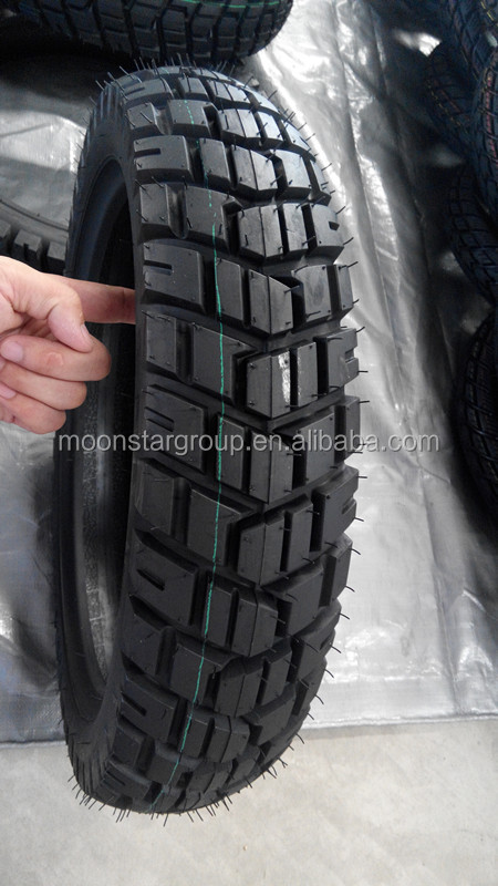 motorcycle tire 110/90-16 200cc automatic motorcycle