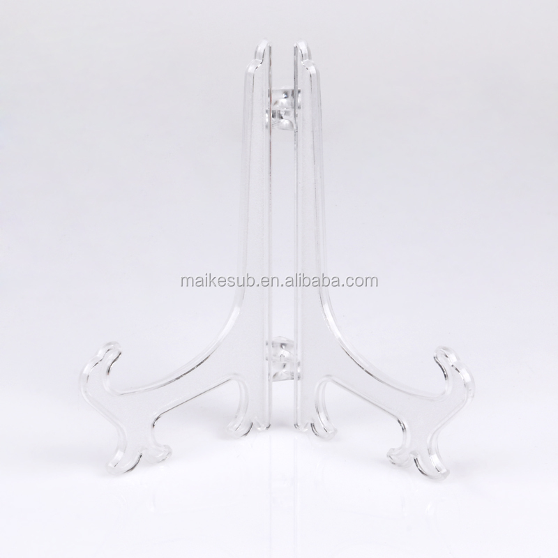 Acrylic Plate Display Stands List Manufacturers of Acrylic Plate Stands Buy Acrylic Plate 37 & Acrylic Plate Display Stands 40 Acrylic Plate Holders Plastic Plate ...