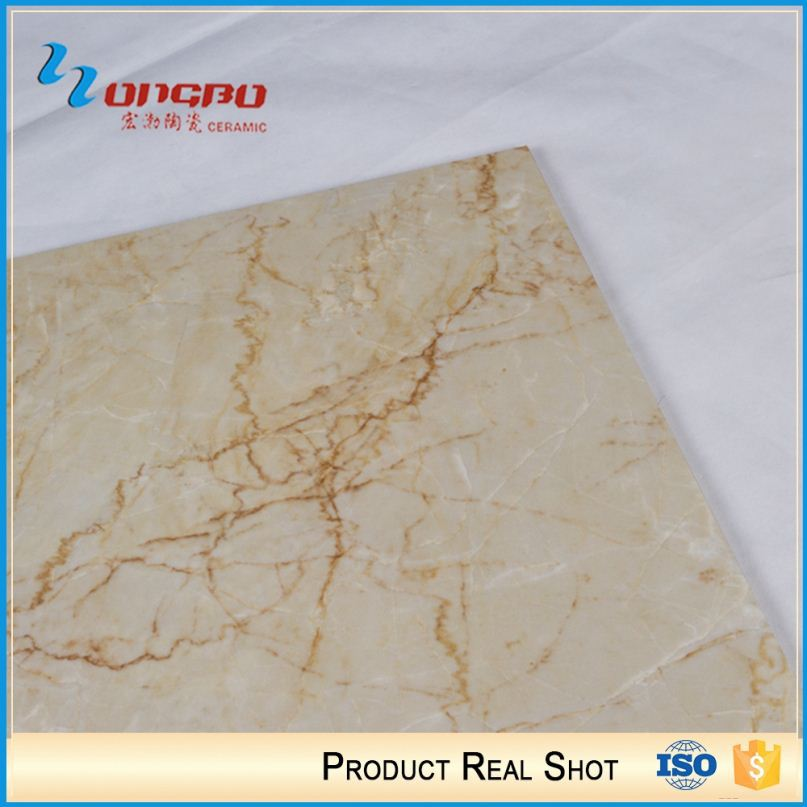 List Manufacturers of Vietnam Ceramic Tiles, Buy Vietnam Ceramic ...