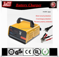 hot promotion 2a 8a 12a 12v rechargeable battery charge for you